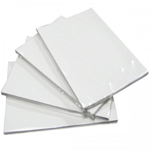 Бумага для сублимации Z99, А3, 100 л
