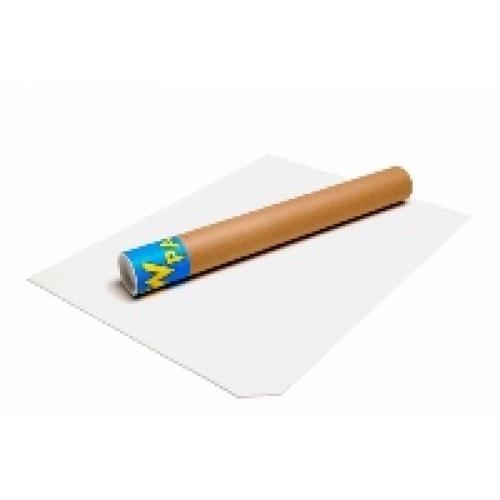 Силиконовая прокладка The Magic Touch  WoW Pad (T.Pad), 38 × 50 см