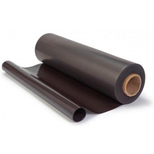 Магнитный винил 0.7 × 0.6 мм