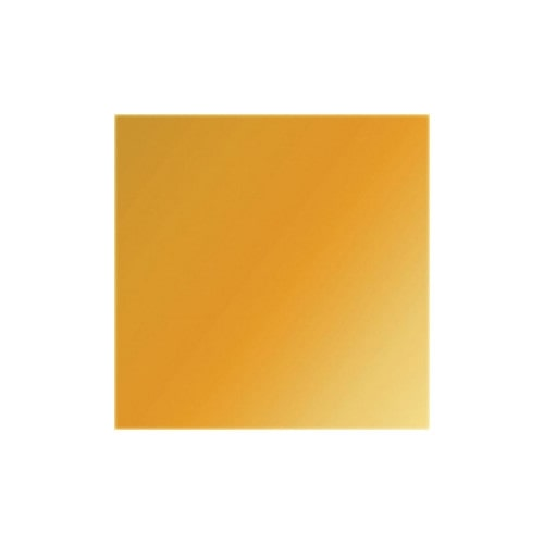 Пластины для сублимации Глянцевые темное золото, 30.5 х 61 см