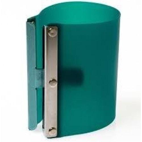 Оснастка для 3D термопресса для печати на кружках 330 мл