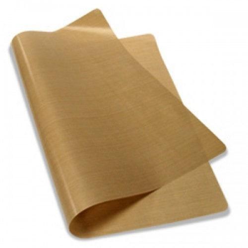 Защитное тефлоновое полотно TS-24, 42см х 72см