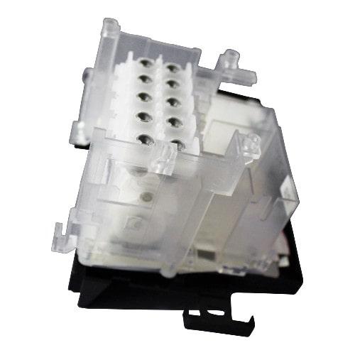 Блок демпферов для Epson Stylus Pro T3000, T5000, T7000, T3200, T5200, T7200