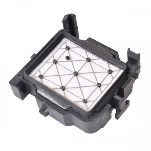 Каппа для печатающей головки DX7