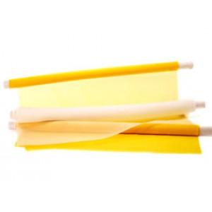 Сетки для шелкографии
