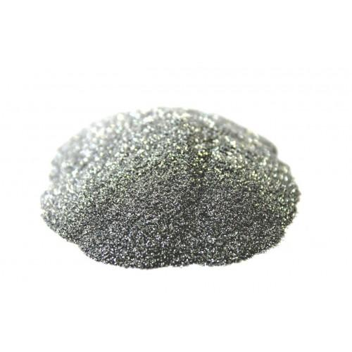 Глитер К12210 Золото 0,01м