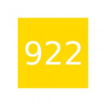 Marabu краска TampaPlus TPL, 922 светло-желтый