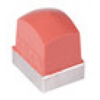 Тампон Morlok 4040, 15х20, h28 (4)