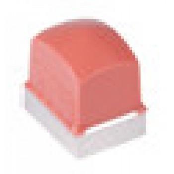 Тампон Morlok 4030, 15х20, h26 (4)