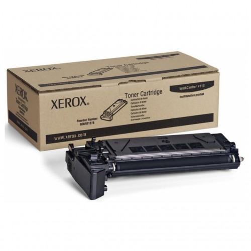 Тонер-картридж для  Xerox WC 5325/5330/5335, 30K (черный)