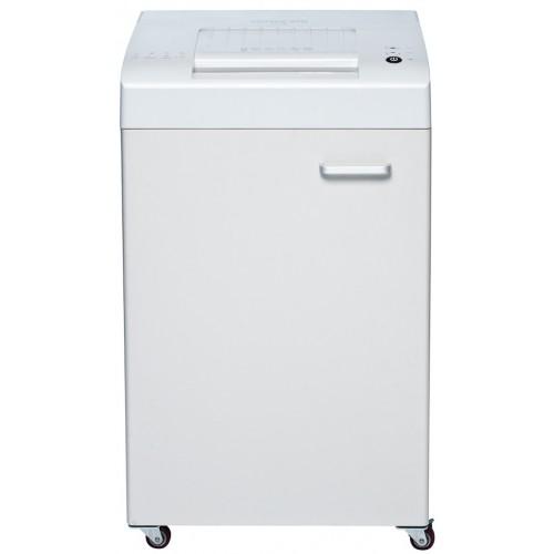 Шредер Office Kit S 520