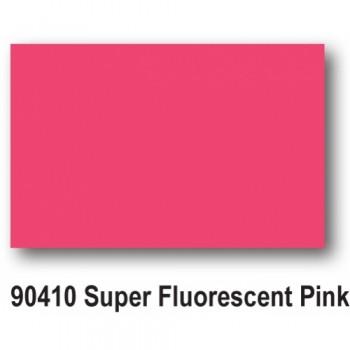 Краска WILFLEX 90410PFX, Пластизолевая, Розовая флуоресцентная, по текстилю, 1кг