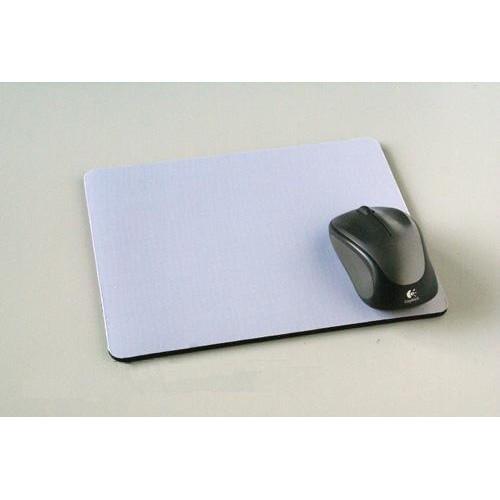 Коврик для мыши прямоугольный, 23смх19см, толщина 3 мм