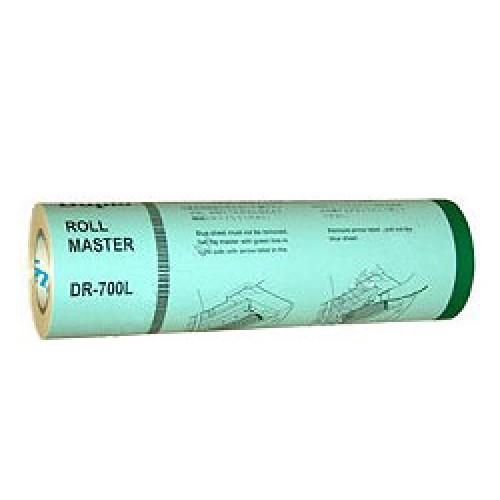 Мастер-пленка DUPLO DR-700L А3 для DP-63S (DUP90104)