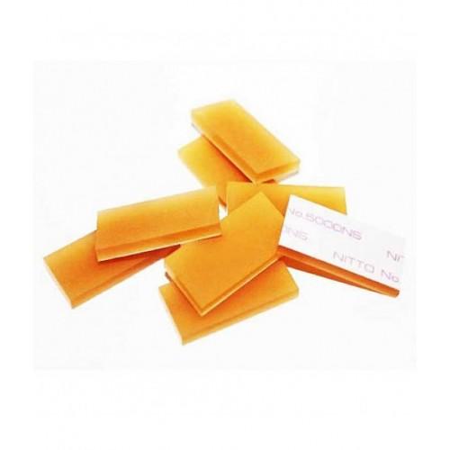 Разделител. Пластина   020-11711  STRIPPER PAD