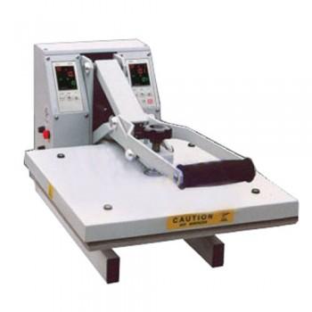 Пресс термотрансферный  Н-380 плоский 38х38 (Китай)