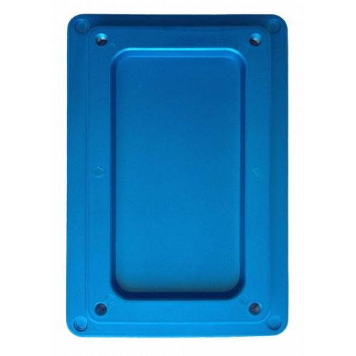 Оснастка для печати для чехла iPad Mini