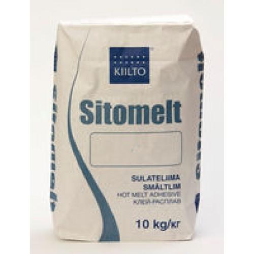 Термоклей Ситомелт К608, 10кг