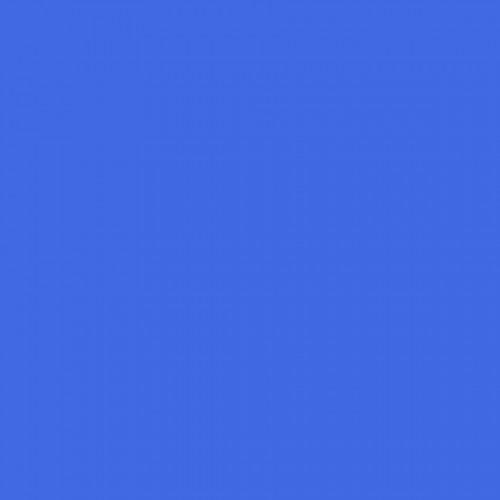Термопленка  Promaflex PVC 03 корол.синий, 51 см х 25 м (Франция)