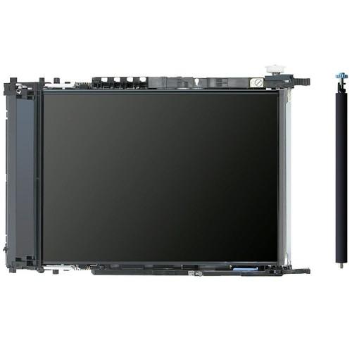 Лента переноса изображения для С220/280/360 (260/300/300 тыс)