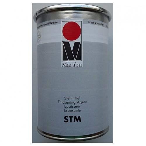 Загуститель краски, тиксотропное средство, Marabu STM