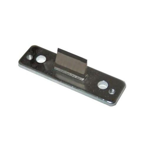 Сменный нож для настольного обрезчика углов AD-1(прямой срез)