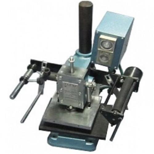 Пресс для тиснения  Vektor BW 170-01 (150х160)