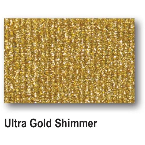 Краска WILFLEX 85570PFX Мерцающее золото, 1кг