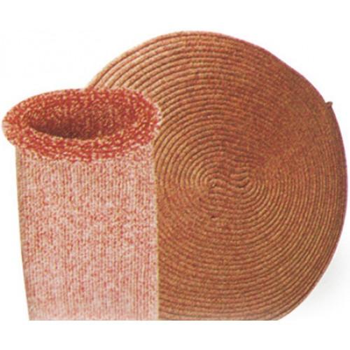 Чехлы размер D 60 - 67мм (cинтетические термоусадочные) KRUSE