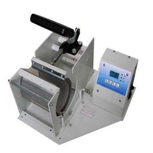 Пресс термотрансферный  для кружек MP-70B