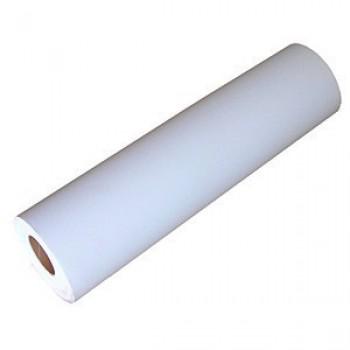 Бумага для сублимации Z100, в рулоне (61см х 30 м)