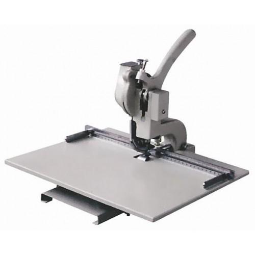 Аппарат для установки люверсов и клепок S 5,5мм joiner