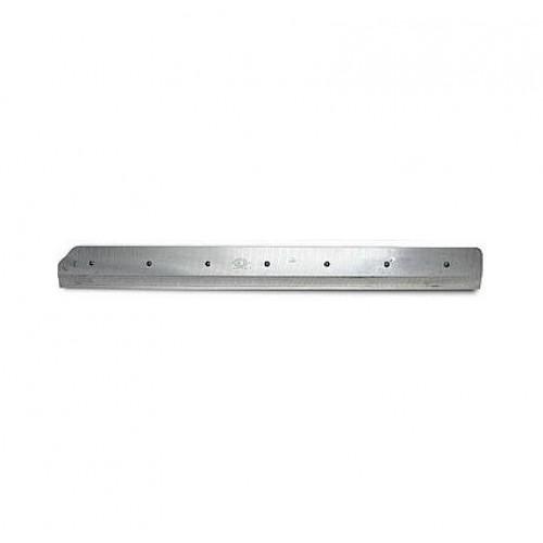 Запасной нож для Steiger 4880 (01300334)