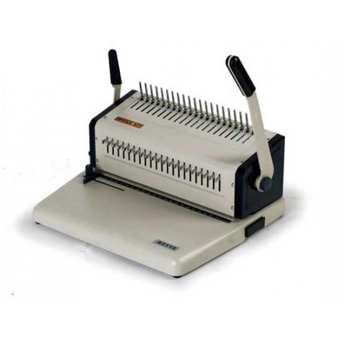 Брошюровщик Office Kit B2115