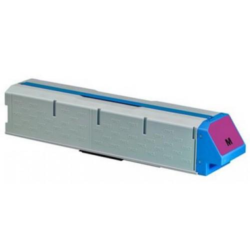Тонер-картридж OKI Pro9431/Pro9541/Pro9542, пурпурный (magenta)