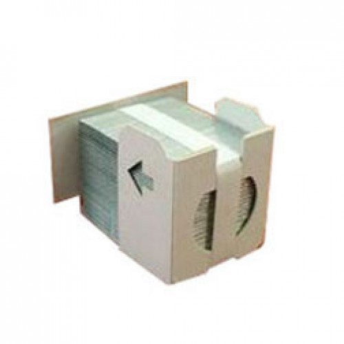 Картридж со скрепками J1 для финишера Е-1 (CANON ADVANCE 6055i)/3шт