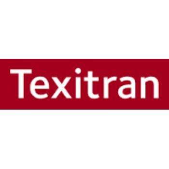Бумага для шелкографии Texitran CP2 70х100 холодного отделения,1 лист