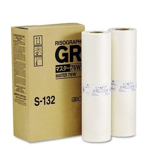 RISO Мастер-пленка GR (А3)