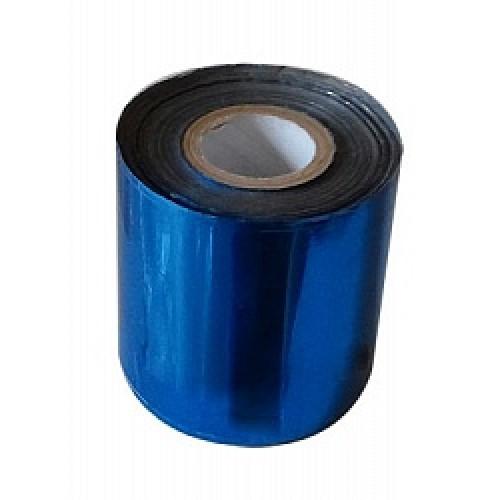 Фольга BLUE 0, 2х120м