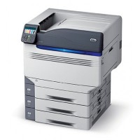 Принтер OKI PRO9541-SPKit-CL