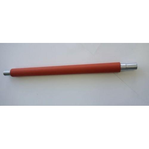 Вал нагревательный для Peach 3400-3600 (оранжевый)