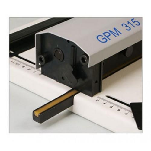 Марзан для Cyklos GPM 315