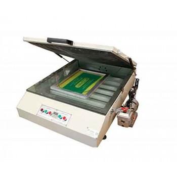 Засветочная камера LM-Print мод. SЕ-6090