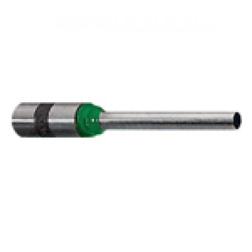 Сверло для бумагосверлильных машин d-4, 0 мм 1 сорт