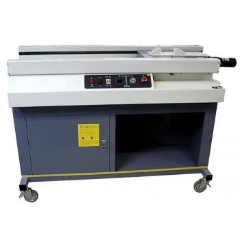 Термоклеевая машина  SBL39AM