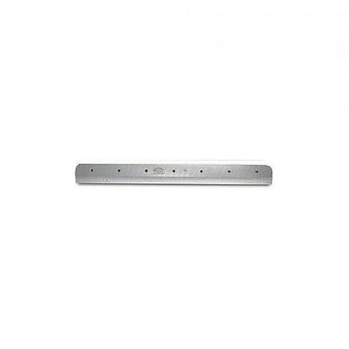 Запасной нож для Steiger Е-4345/4340 (01300260)