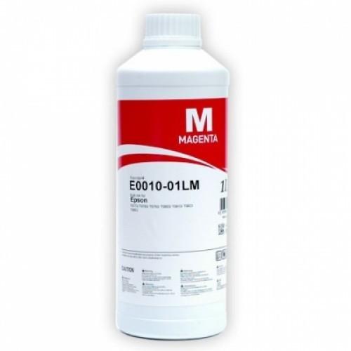 Чернила Epson T0823, magenta, 1л