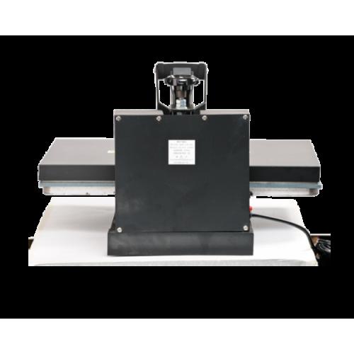 Пресс термотрансферный SB6D плоский