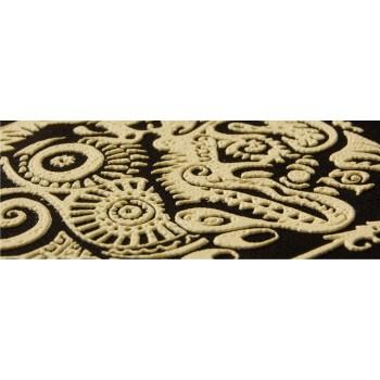 Добавка для печати по текстилю 18000PFXCB wilflex пробковое дерево