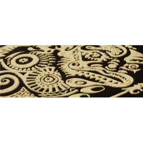 Добавка для печати по текстилю Wilflex 18000PFXCB пробковое дерево